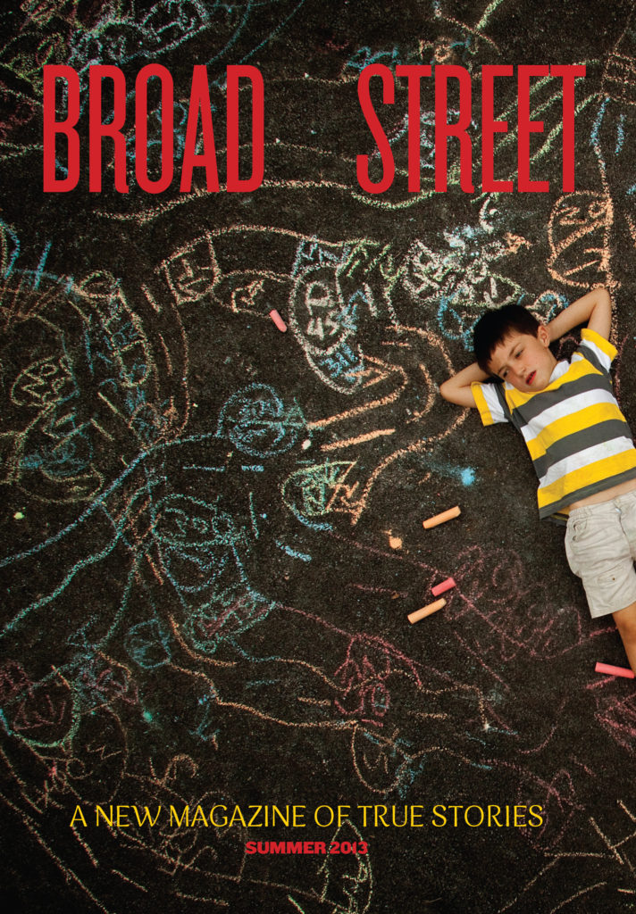 Broad_Street_1.1_cover
