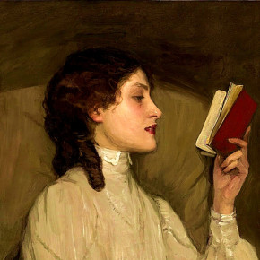The Case for Really Reading
