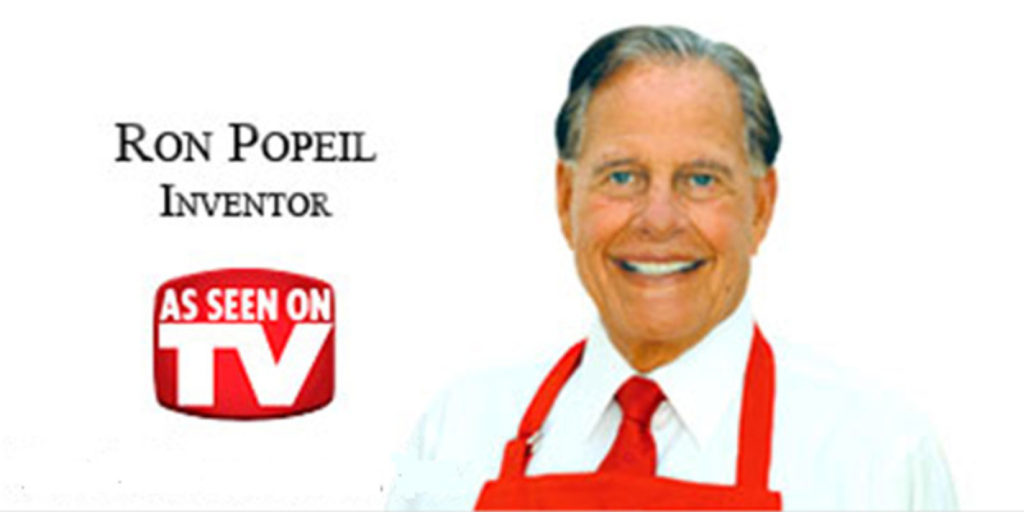 o-ron-popeil-facebook