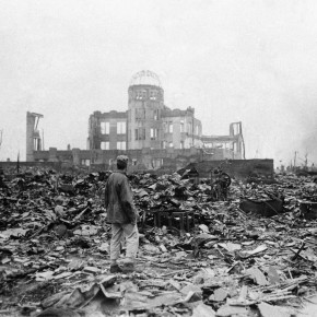 "The Power and Limitations of ""Hiroshima"""
