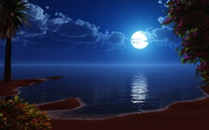 pretty-moon-image