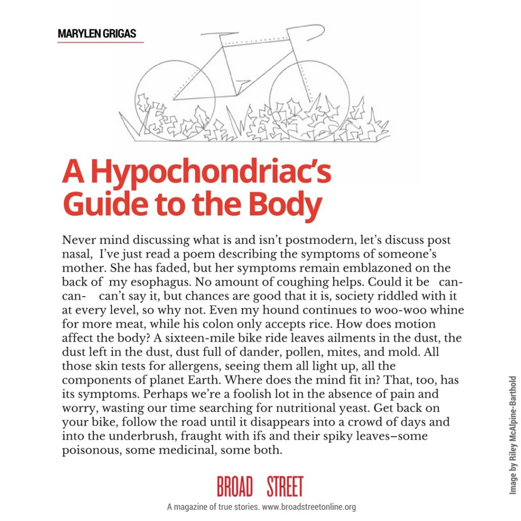 grigas-hypochondriacs-guide-to-the-body-broadside-3