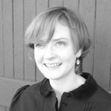 """Share This Poem: """"Litany of Missing Earrings,"""" by Amy Sailer."""